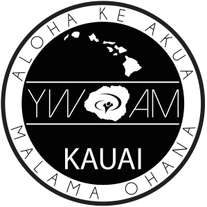 youth with a mission logo-01-2